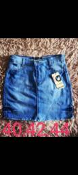 Jeans 50,00