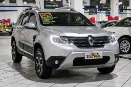 Título do anúncio: RENAULT DUSTER 1.6 16V SCE ICONIC 2022