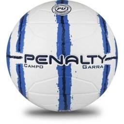 Bola Penalty Campo Garra
