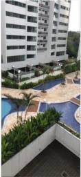 Título do anúncio: Alto padrão 158 metros quadrados com 4 suites em Apipucos - Recife - Pernambuco