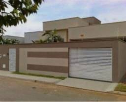 Título do anúncio: MB - Crédito Imobiliário de R$ 200.000,00 a R$ 1.000.000,00