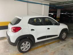 Renault Kwid Zen 2020/2021