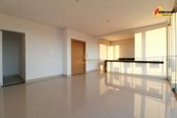 Apartamento para aluguel, 3 quartos, 1 suíte, 3 vagas, Centro - Divinópolis/MG