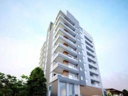 Apartamento a 200m da do mar em Balneário Piçarras