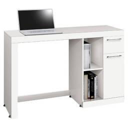 mesa para computador escrivaninha