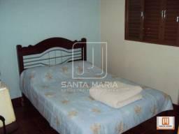 Casa (sobradinho - superior) 4 dormitórios/suite, cozinha planejada