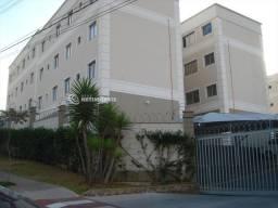 Título do anúncio: Apartamento para alugar com 2 dormitórios em Santa maria, Contagem cod:594511