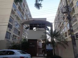 Apartamento 80,32m² Bairro José Bonifácio