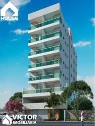 Título do anúncio: Apartamento à venda, Praia do Morro, Guarapari.