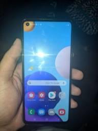 Vendo Samsung A21