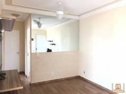 Apartamento (tipo - padrao) 2 dormitórios, cozinha planejada, portaria 24hs, lazer, espaço
