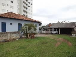 Apartamento à venda em Estreito, Florianopolis cod:15592
