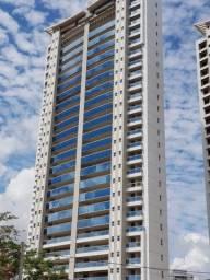 Título do anúncio: Apartamento para venda com 136 metros quadrados com 3 quartos em Lagoa Nova - Natal - RN