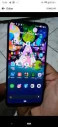 Xiaomi mia3 64gb