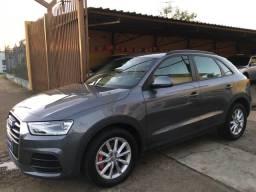 ALEX CAR Vende: Audi Q3  1.4 TFSi 2016/2017
