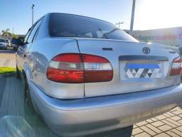 Corolla XLI 2001 1.8