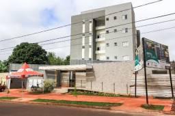 Apartamento - apenas 18 unidades no edifício