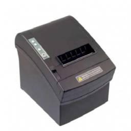 Título do anúncio: Impressora Térmica de Cupom I8 Elgin