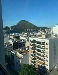 Título do anúncio: Sublocação sala/consultório em Ipanema