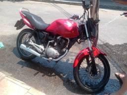 Título do anúncio: Moto Honda 150