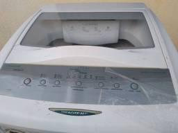 Lavadora Brastemp