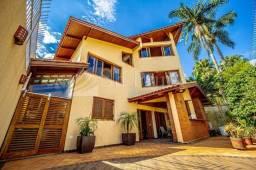 Belissima Casa Residencial em Perdizes