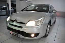 CitroËn c4 2011 1.6 glx 16v flex 4p manual