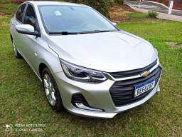 GM Onix plus Premier 2020