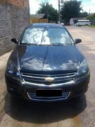 Vectra GTX 2010