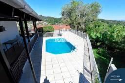 Casa com 3 dormitórios à venda, 305 m² por R$ 599.000,00 - Itoupava Central - Blumenau/SC