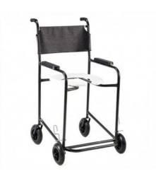 Cadeira de banho produto novo