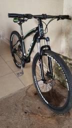 Bicicleta Cxr 21V Aro 29