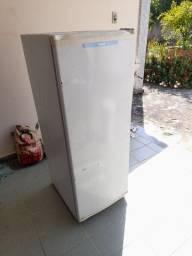 Título do anúncio: Freezer Consul funcionando
