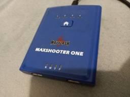 Maxshooter One Adaptador pra MT