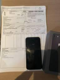 Título do anúncio: IPhone 8 64gb com nota fiscal