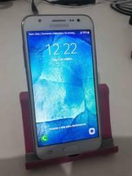 Samsung Galaxy J5  - 16GB - 1.5 RAM