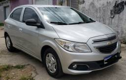 Onix Hatch Joy 1.0 8V Flex Mec.