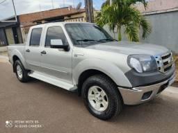 Ranger 2010 2011 xlt 4x4 diesel