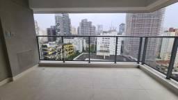 Apartamento à venda com 2 dormitórios em Jardim américa, São paulo cod:SH88451