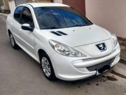 Peugeot XR completo