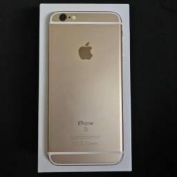 iPhone 6s $800,00