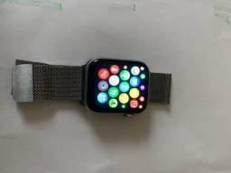 Smart Watch6 W26?
