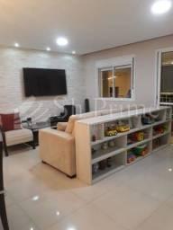Apartamento à venda com 3 dormitórios em Saúde, São paulo cod:OD6127