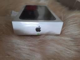 Iphone 11 128gb novo, lacrado, com nota, parcelo 10x