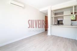 Apartamento para alugar com 2 dormitórios em Bela vista, Porto alegre cod:8806
