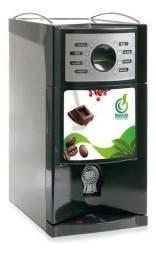 Título do anúncio: vende se mesas fritaderia maquina de cafe  clindro