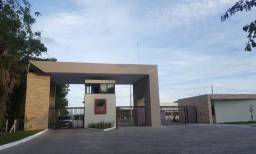 Terreno no Condomínio Raízes de Aldeia Cód:349