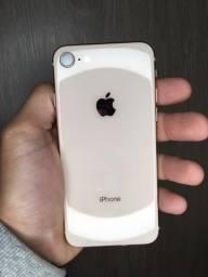 iPhone 8 64gb impecável