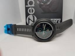 Relógio Smartwatch Zeblaze Vibe 5