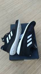 Adidas zeradooo